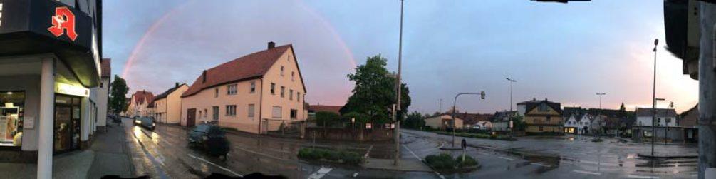 Schwäbischer Albverein | Ortsgruppe Schnaitheim